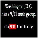 Click here to go to the 'DC911Truth (.org)' website!