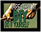 Click here to go to the 'Impeach for Peace' website!