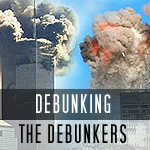 Click here to go to the 'Debunking The Debunkers' website!
