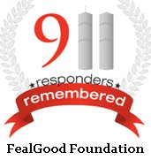 Click here to go to the 'FealGood Foundation' website!