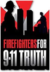 Click here to go to the 'Firefighters For 9/11 Truth' website!