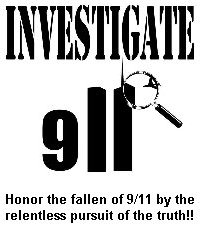 Click here to go directly to my collection of links to most of the 9/11 Truth websites!