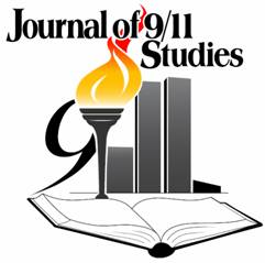 Click here to go to the 'Journal of 9/11 Studies'  website!