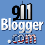 Click here to go to the '911Blogger (.com)' website!