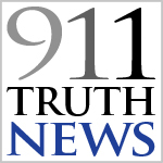 Click here to go to the '911TruthNews (.com)' website!