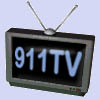 Click here to go to the '911TV (.org)' website to help get 911 Truth on  local public access TV channels!