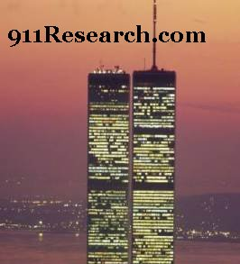 Click here to go to the '9-11 Research  (911research.wtc7.net)' website!