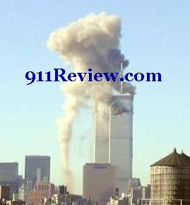 Click here to go to the '9-11 Review (911review.com)' website!