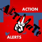 Click here to go to the 'Visibility 9-11' 'Activate Blog' Action Alerts page!
