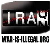 Click here to go to the 'War Is Illegal' homepage to sign the war is illegal international declaration!
