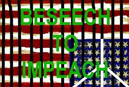 Click here to go to the Impeach for Peace website to 'sue' for impeachment!