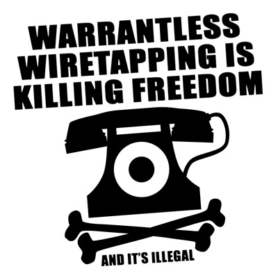 Click here to go to the great article, 'There Is No (Longer Any) Fourth Amendment', at RogueGovernment.com!