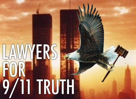 Click here to go to the 'Lawyers for 9/11 Truth (L911T.org)' website!