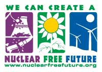 Click here to go to the 'NuclearFreeFuture.org' website!