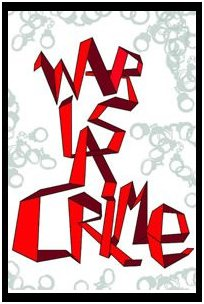 Click here to go to David Swanson's website, War Is A Crime, at WarIsACrime.org!